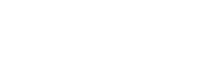 Logo European Affairs Recruitment Specialists (EARS), Brussels - A sense for your needs